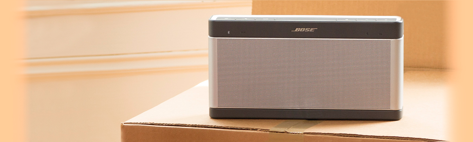 Bose_SoundLink_Bluetooth_III